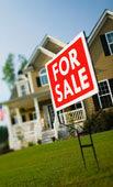 Fall of Homeownership