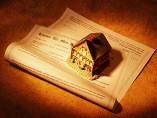 foreclosure epidemic