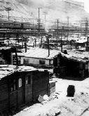 Depressioin Era Hooverville