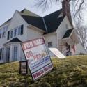 Home- Short Sale