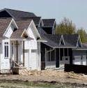 U.S. Housing Crisis