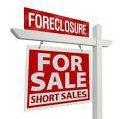 for sale - short sale