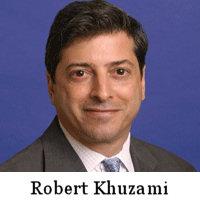 Robert Khuzami