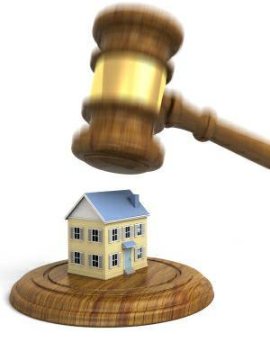 court procedures
