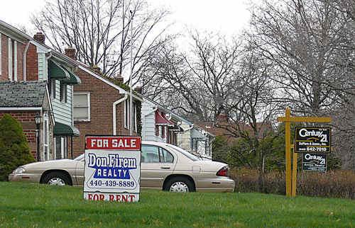 Ohio Home for Sale