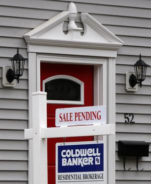 Pending Sale