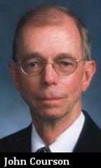 John Courson