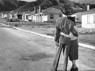 mortgage reform