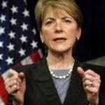 States Balk at Banks Foreclosure Deal