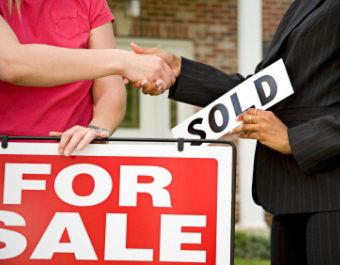 happy home seller
