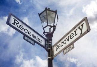 recession or recovrey