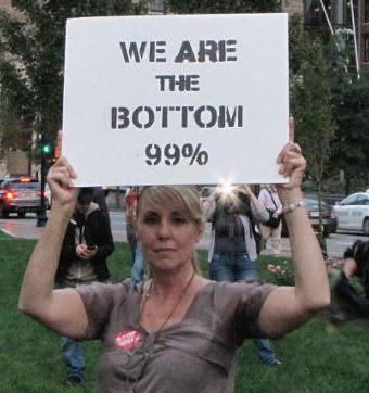 99%ers