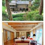 Actor Dennis Quaid Sells Home