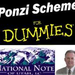 SEC Halts $100 Million Real Estate Ponzi Scheme