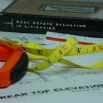 Appraisal Reform Calls Grow