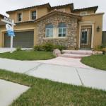Homeowners Living Free Longer