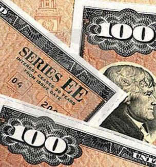 U.S. Treasury Bonds