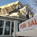 Mortgages Slow Despite Rate Drop