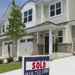 Cash Home Sales Slowly Decline