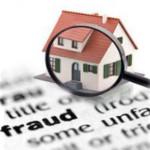 Trio Pays $5.3-Million in Refinancing Scam