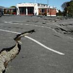 Seismic Shift in U.S. Restrains Housing Market