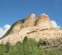 Black Hills - Crazy Horse