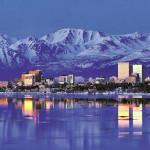 2012 Alaska Housing Market