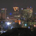 2012 Alabama Housing Market