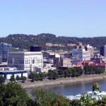 2012 West Virginia Housing Market