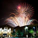 Boulder- University of Colorado