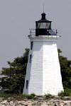 Black Rock Lighthouse Bridgeport