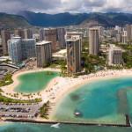 2012 Hawaii Housing Market