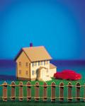 U.S. Real Estate Market Rebound