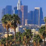 2012 California Housing Market