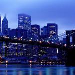 Major Metropolitan Market Forecasts in 2011