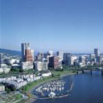 2013 Oregon Housing Market