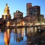 2012 Rhode Island Housing Market