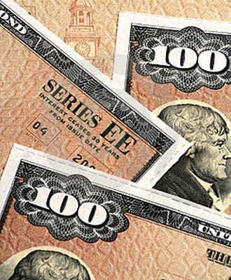 treasury bonds