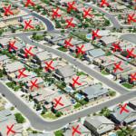 Bulk Government Foreclosure Sales Start