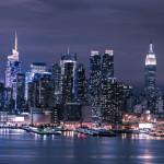 2013 New York Housing Market