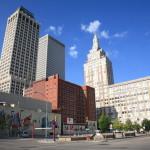 2013 Oklahoma Housing Market