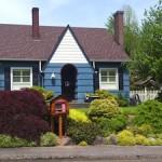 2012 Oregon Housing Market