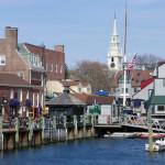 2013 Rhode Island Housing Market