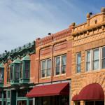 2013 South Dakota Housing Market
