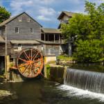 2013 Tennessee Housing Market