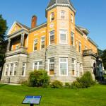 2013 Vermont Housing Market