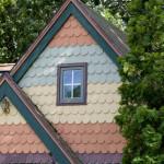2013 Iowa Housing Market