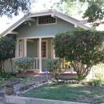2014 California Housing Market