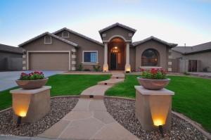 2014 Arizona Housing Market