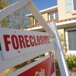 2014 Nevada Housing Market